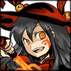 Touhou Emoticons 26dbde365572231