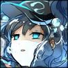 Touhou Emoticons 48ac6c365572500