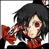 Touhou Emoticons D2a054365572295