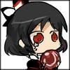 Touhou Emoticons D6ea1c365572303