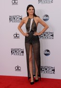Kendall Jenner attends the 2014 American Music Awards at Nokia Theatre L.A. Live in Los Angeles, California 23.11.2014 (x112) updatet Fdf395366366690
