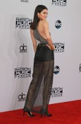 Kendall Jenner attends the 2014 American Music Awards at Nokia Theatre L.A. Live in Los Angeles, California 23.11.2014 (x112) updatet 3672a6366557690