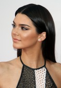 Kendall Jenner attends the 2014 American Music Awards at Nokia Theatre L.A. Live in Los Angeles, California 23.11.2014 (x112) updatet A42d9a366557878