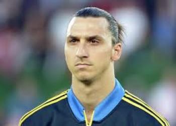 A-Z.... surname footballer!!! F79e69366638671