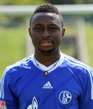 A-Z.... surname footballer!!! Aab695366657921