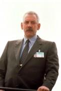 "Взаперти - ""Тюряга ""/ Lock Up (Сильвестер Сталлоне, 1989)  6449ac370022705"