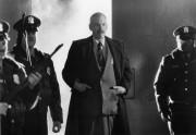 "Взаперти - ""Тюряга ""/ Lock Up (Сильвестер Сталлоне, 1989)  D1dae7370022636"