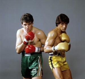 Рокки 3 / Rocky III (Сильвестр Сталлоне, 1982) 939da3370889915