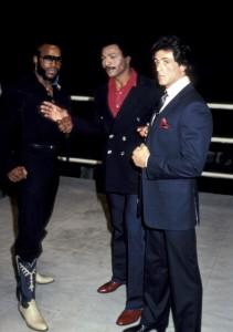 Рокки 3 / Rocky III (Сильвестр Сталлоне, 1982) 706c4d372534139