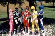 Могучие морфы - рейнджеры силы / Mighty Morphin' Power Rangers (сериал 1993-1995) 1d2387379437595
