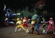 Могучие морфы - рейнджеры силы / Mighty Morphin' Power Rangers (сериал 1993-1995) 1f732e379437512