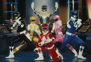 Могучие морфы - рейнджеры силы / Mighty Morphin' Power Rangers (сериал 1993-1995) 6ce372379437648