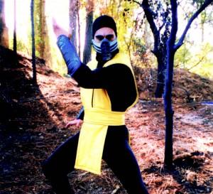 Смертельная битва: Завоевание / Mortal Kombat: Conquest (1998)   Ed58b6379471626