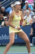 beautiful tennis player D8c037379674057