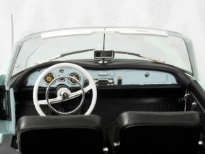 Auto Union 1000SP Roadster 05db3c381819762