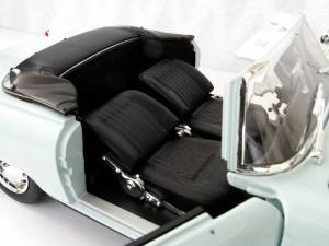 Auto Union 1000SP Roadster 78b483381819788