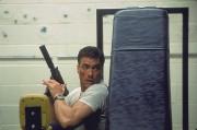 Внезапная смерть / Sudden Death; Жан-Клод Ван Дамм (Jean-Claude Van Damme), 1995 D189ab384757451