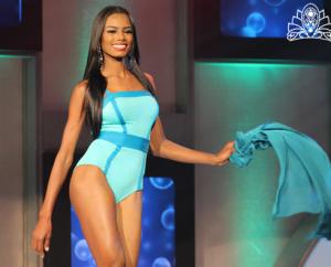 Miss Zulia - Erika Pinto 6fd039386511179