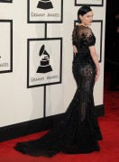 """Jessie J """"57th Annual GRAMMY Awards at the STAPLES Center in Los Angeles"""" (08.02.2015) 91x updatet x3 2d814a388453985"""