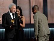 "Jessie J ""57th Annual GRAMMY Awards at the STAPLES Center in Los Angeles"" (08.02.2015) 91x updatet x3 083034388507554"