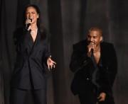 Rihanna  57th Annual GRAMMY Awards in LA 08.02.2015 (x79) updatet E3feb1388541712