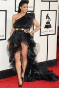 """Ciara """"57th Annual GRAMMY Awards at the STAPLES Center in Los Angeles"""" (08.02.2015) 19x  4c6f24389033415"""