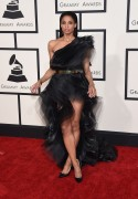"""Ciara """"57th Annual GRAMMY Awards at the STAPLES Center in Los Angeles"""" (08.02.2015) 19x  50ff38389033338"""