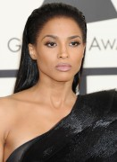 """Ciara """"57th Annual GRAMMY Awards at the STAPLES Center in Los Angeles"""" (08.02.2015) 19x  B47684389033357"""