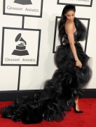 """Ciara """"57th Annual GRAMMY Awards at the STAPLES Center in Los Angeles"""" (08.02.2015) 19x  D5ef59389033344"""