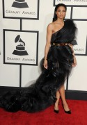 """Ciara """"57th Annual GRAMMY Awards at the STAPLES Center in Los Angeles"""" (08.02.2015) 19x  E5bf43389033361"""