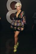Rita Ora - 57th Annual GRAMMY Awards in LA 08.02.2015 (x119) updatet 2x 00ffe2389053361