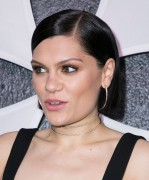 """Jessie J """"57th Annual GRAMMY Awards at the STAPLES Center in Los Angeles"""" (08.02.2015) 91x updatet x3 68f6ea389050695"""