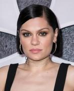 "Jessie J ""57th Annual GRAMMY Awards at the STAPLES Center in Los Angeles"" (08.02.2015) 91x updatet x3 B139b3389050693"