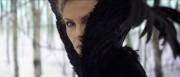 Белоснежка и охотник / Snow White and the Huntsman (Шарлиз Терон, Кристен Стюарт, 2012) 9d1c08389987543