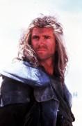 Безумный Макс 3: Под куполом грома / Mad Max 3: Beyond Thunderdome (Мэл Гибсон, 1985) 34666a390708743