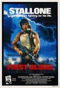 Рэмбо: Первая кровь / First Blood (Сильвестр Сталлоне, 1982) 3f6ad9391406080