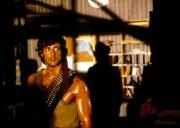 Рэмбо: Первая кровь / First Blood (Сильвестр Сталлоне, 1982) 755324391406044