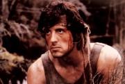 Рэмбо: Первая кровь / First Blood (Сильвестр Сталлоне, 1982) B2f0a9391405985