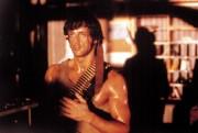 Рэмбо: Первая кровь / First Blood (Сильвестр Сталлоне, 1982) F1a5a8391406036