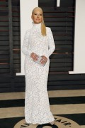 """Christina Aguilera """"2015 Vanity Fair Oscar Party hosted by Graydon Carter at Wallis Annenberg Center for the Performing Arts in Beverly Hills"""" (22.02.2015) 87x updatet 39fadd392372599"""