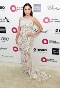 """Kelly Brook """"23rd Annual Elton John AIDS Foundation's Oscar Viewing Party in West Hollywood"""" (22.02.2015) 26x updatet 773afe392370997"""