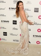 """Kelly Brook """"23rd Annual Elton John AIDS Foundation's Oscar Viewing Party in West Hollywood"""" (22.02.2015) 26x updatet 44f14e392462104"""