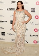 """Kelly Brook """"23rd Annual Elton John AIDS Foundation's Oscar Viewing Party in West Hollywood"""" (22.02.2015) 26x updatet Cea905392462091"""