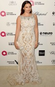 """Kelly Brook """"23rd Annual Elton John AIDS Foundation's Oscar Viewing Party in West Hollywood"""" (22.02.2015) 26x updatet F0dca5392461880"""