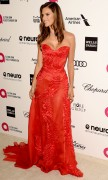 Alessandra Ambrosio - 23rd Annual Elton John AIDS Foundation Academy Awards Viewing Party in LA 22.02.2015 (x14) updatet 09a84c392486715