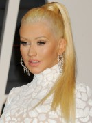 """Christina Aguilera """"2015 Vanity Fair Oscar Party hosted by Graydon Carter at Wallis Annenberg Center for the Performing Arts in Beverly Hills"""" (22.02.2015) 87x updatet 23a9a4392721296"""