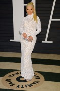 """Christina Aguilera """"2015 Vanity Fair Oscar Party hosted by Graydon Carter at Wallis Annenberg Center for the Performing Arts in Beverly Hills"""" (22.02.2015) 87x updatet 5f361d392723778"""