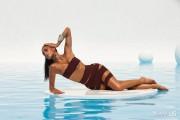 Nicole Scherzinger - Страница 18 7fe223394346605