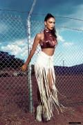 Nicole Scherzinger - Страница 18 88cb50394346748