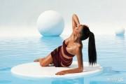 Nicole Scherzinger - Страница 18 B58853394346615